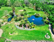 3942 Foothill Drive, Vacaville image