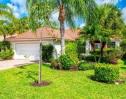 6419 Waverly Green Way, Naples image
