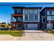 9550 Coote Street, Chilliwack image