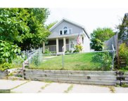1342 Vincent Avenue N, Minneapolis image