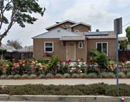 340 Russell Avenue, Monterey Park image