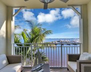 975 NW Flagler Avenue Unit #303, Stuart image