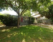 2108 Maple Ave, Austin image