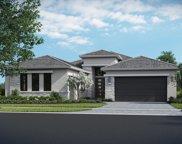 12107 Waterstone Circle Unit #92, Palm Beach Gardens image