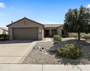 19527 N Hidden Canyon Drive, Surprise image