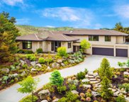 727 E Highland View Dr, Boise image