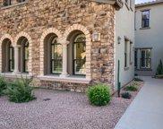 20750 N 87th Street Unit #1038, Scottsdale image