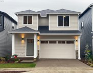1556 19th  AVE, Forest Grove image