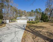 160 Otter Run Road, Pawleys Island image