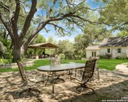 120 Creekside Terrace, Boerne image