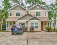 636 13th Avenue S, Surfside Beach image