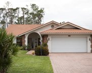 493 Countryside Dr, Naples image