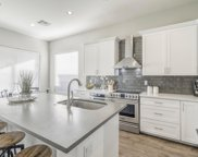 7779 E Nestling Way, Scottsdale image