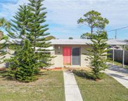 21906 Cellini Avenue, Port Charlotte image