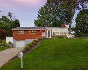 3519 W Stag Drive, West Deer image