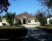 2512 MARLIN CT, Middleburg image