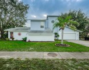 1474 Lakeview Drive, Tarpon Springs image