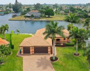 2800 Sw 30th  Street, Cape Coral image