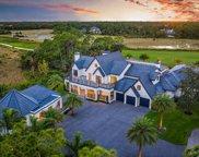 13480 Oakmeade, Palm Beach Gardens image