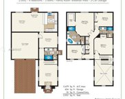 17081 Sw 91 St, Kendall image