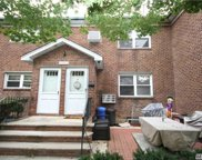 183-07 58th Ave, Fresh Meadows image