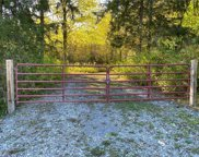 County Line Rd, Kendall-343000 image