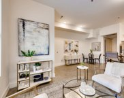 1225 4th Ave S. Unit #1247, Nashville image