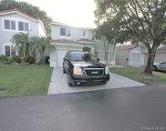 9632 Sw 166th Ct, Miami image