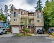 20835 20837 60th St E, Bonney Lake image