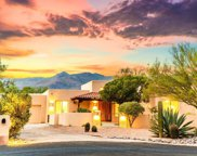 12325 E Danalyn, Tucson image