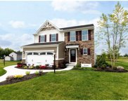 9925 Greywell Terrace, Chesterfield image