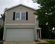 6510 Redland  Way, Indianapolis image