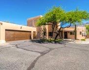 6428 E Via Amable, Tucson image