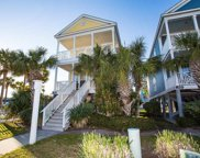 10 N Ocean Blvd., Surfside Beach image