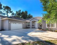 6615 Hidden Beach Circle, Orlando image