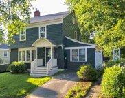 28 Elm Terrace, Burlington image