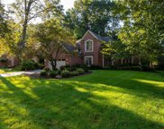 8545 Royal Lythan, Holland image