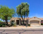 4004 E Hamblin Drive, Phoenix image