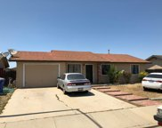 1068 Chalone Dr, Greenfield image