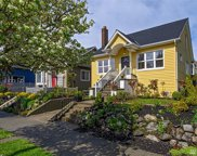 826 W Armour St, Seattle image