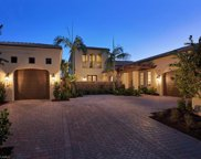 16747 Lucarno Way, Naples image