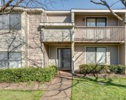 518 Belle Pointe Ct, Nashville image