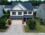 2413 Everstone Road, Wake Forest image