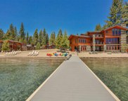 6750 North Lake Boulevard Unit 3C, Tahoe Vista image