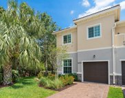 6304 SE Portofino Circle Unit #1101, Hobe Sound image