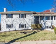 2016 GAITHER STREET, Temple Hills image