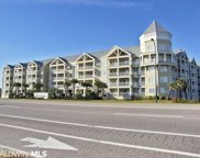 25805 Perdido Beach Blvd Unit 117, Orange Beach image