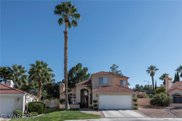 7709 Oyster Cove Street, Las Vegas image