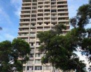2825 S King Street Unit 502, Honolulu image