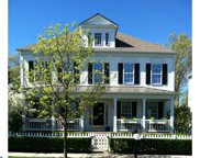 100 Pipers Inn Drive, Fountainville image